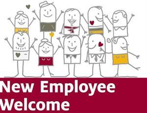 Percakapan Mandarin Bertemu Karyawan Baru