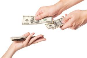 Online Shopping Mengenal Cara Pembayaran untuk Belanja Online di Website China 2