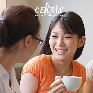 Contoh Percakapan Bahasa Mandarin 2 Orang