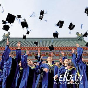Fakta yang Perlu Diketahui Sebelum Kuliah ke Cina