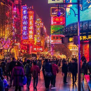 Wisata Malam, Agenda Wajib Saat Berlibur ke Taiwan