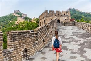 8 Alasan Pentingnya Belajar Bahasa Mandarin