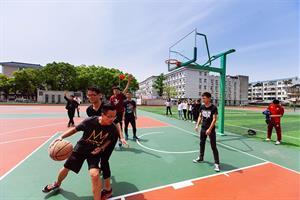 beasiswa china (2)