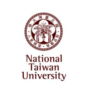 Daftar 5 Universitas Terbaik Di Taiwan